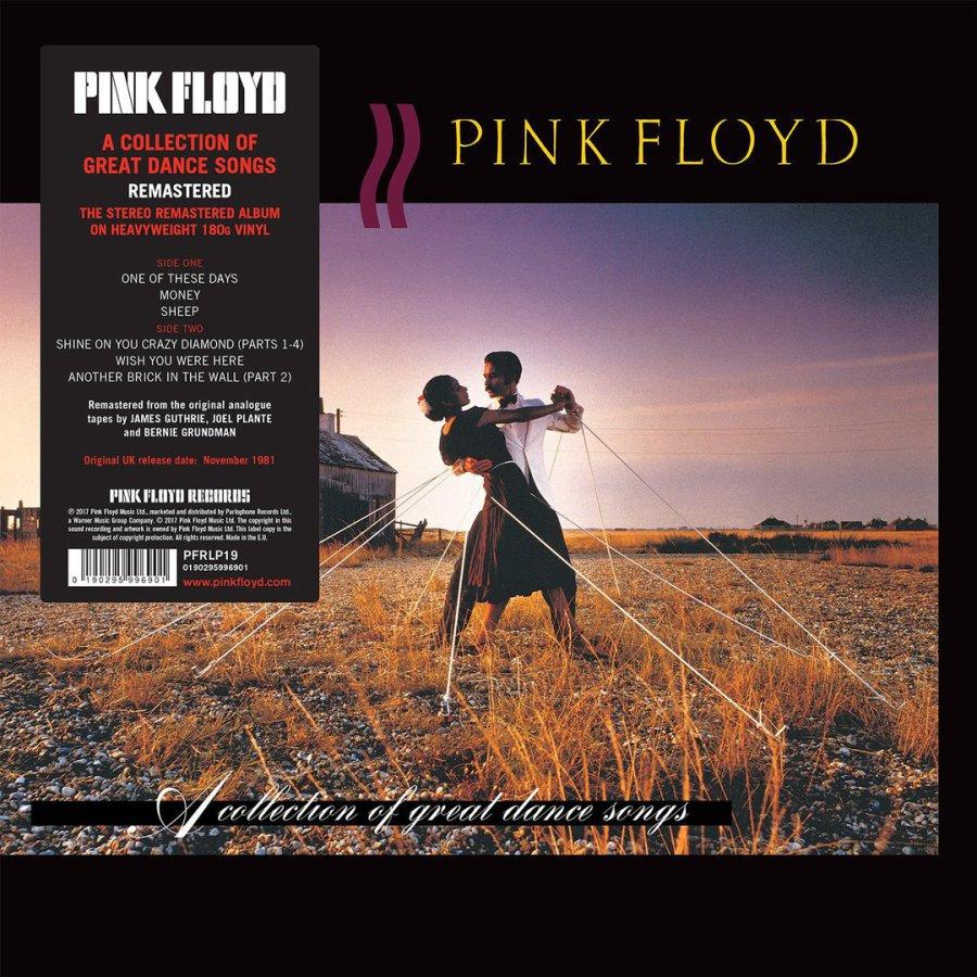 dreamoutloudmagazin - Pink Floyd